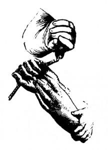 Max-Ernst-04-web