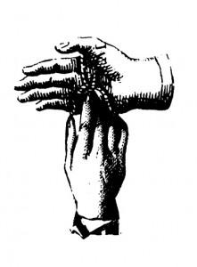 Max-Ernst-05-web